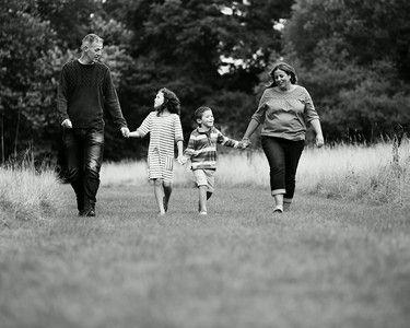 #Stratford upon avon, #Wellesbourne, #charlecote park, #compton verney, #the croft preparatory school, #hampton lucy, #family portrait photographers in stratford upon avon, #family portrait photography in stratford upon avon, #newborn photography, #children's portrait photographers, #children's portrait photography, #corporate headshots, #warwickshire, #warwick, #leamington spa, #stratford upon avon butterfly farm, birmingham, uk, stratford upon avon, hereford, worcester, west midlands.
