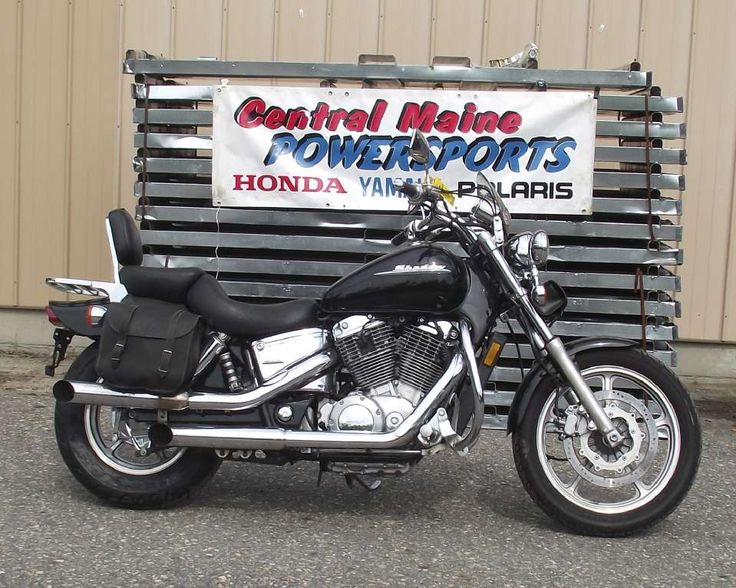 65 best images about honda shadow on pinterest bikes for Honda motorcycle dealers maine