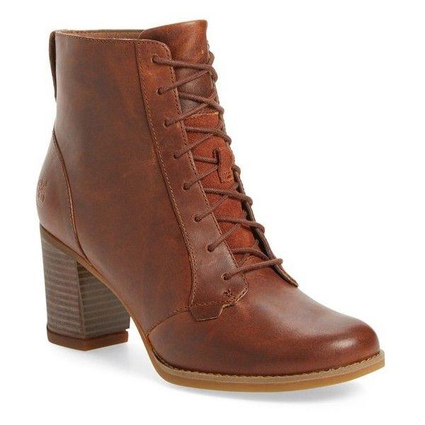 Best 25+ Womens brown boots ideas on Pinterest   Brown boots ...
