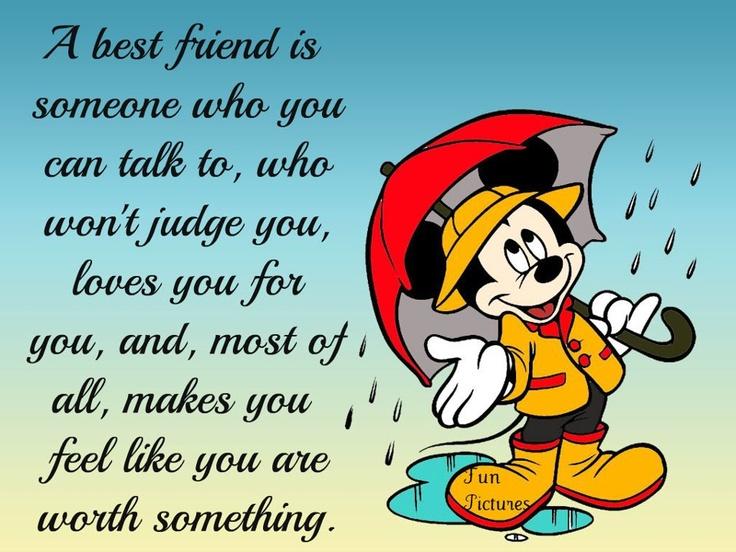 Best     Mean friends ideas on Pinterest   Mean friend quotes  Bad     Bion BB