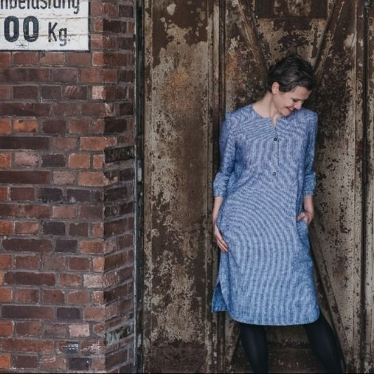 ebook elsenschwester02 ndash groessen 34 48 kleid mit aermel