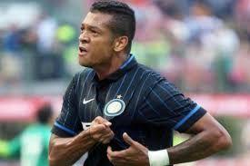 guarinSetelah hampir empat musim tidak meraih gelar apapun, Inter Milan diharapkan bisa menjawabnya musim depan dan bersaing ketat dengan Juventus maupun tim lainnya.