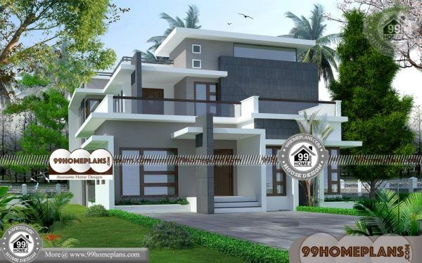 Simple Home Design Plans Indian Style | Flisol Home