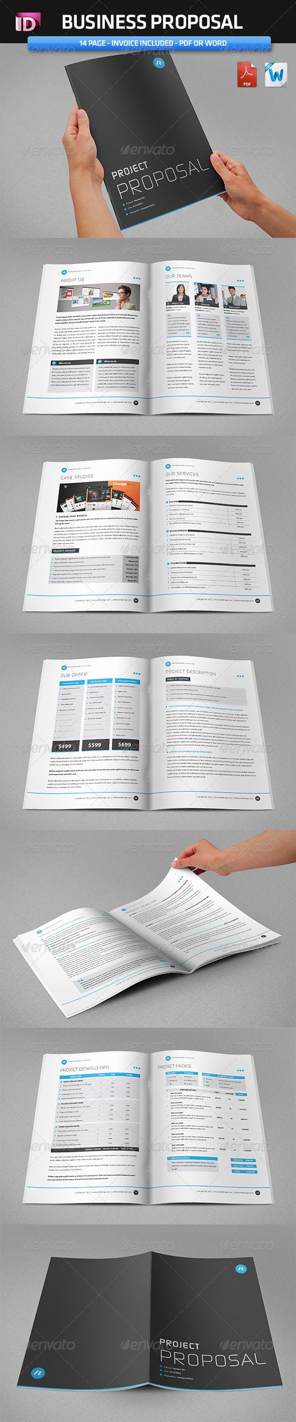 group proposal template%0A cover letter example for customer service