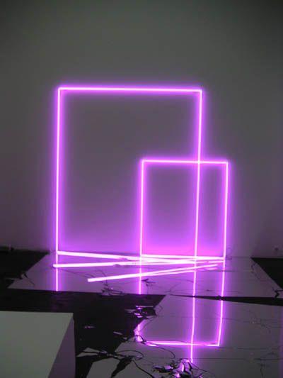 Neon Quench Circuit  techlibcom