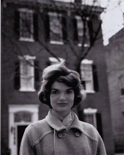 JackieJackie Kennedy Onasis, Kennedy Georgetown, Beautiful, Style Icons, Bouvier Kennedy, Jacqueline Kennedy, Kennedy Onassis, Camelot, Kennedy Obsession