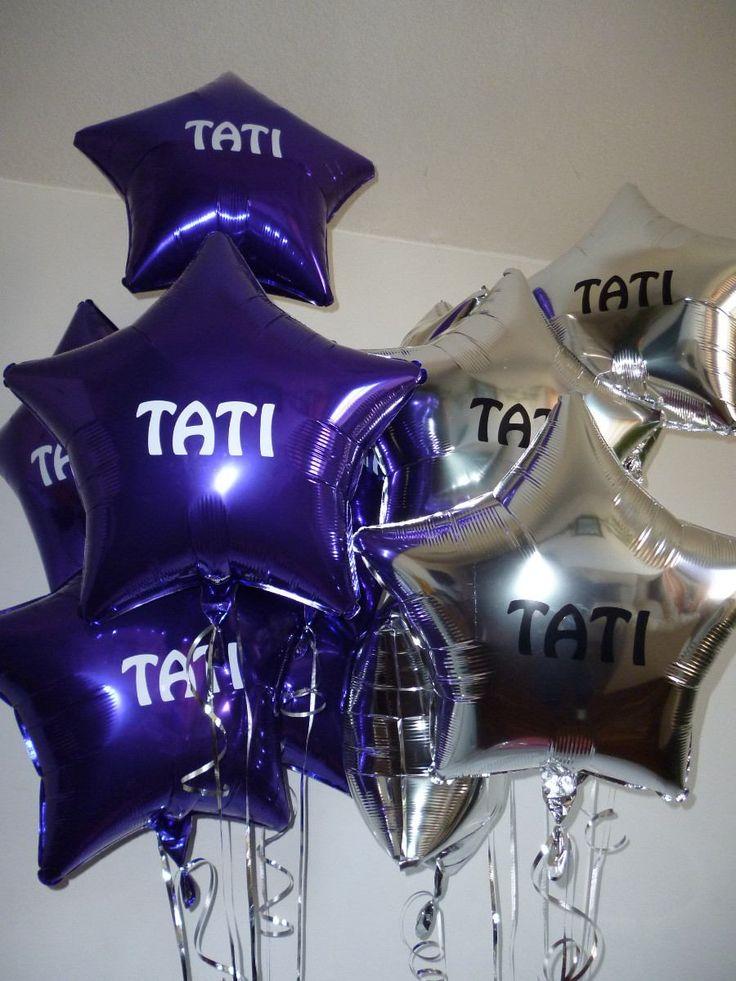globos impresos personalizados - Buscar con Google