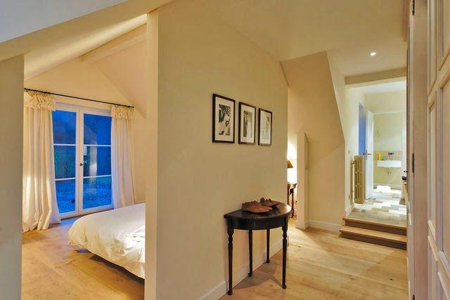 20 besten schlafzimmerideen bilder auf pinterest schlafzimmer ideen baby kinderzimmer und. Black Bedroom Furniture Sets. Home Design Ideas