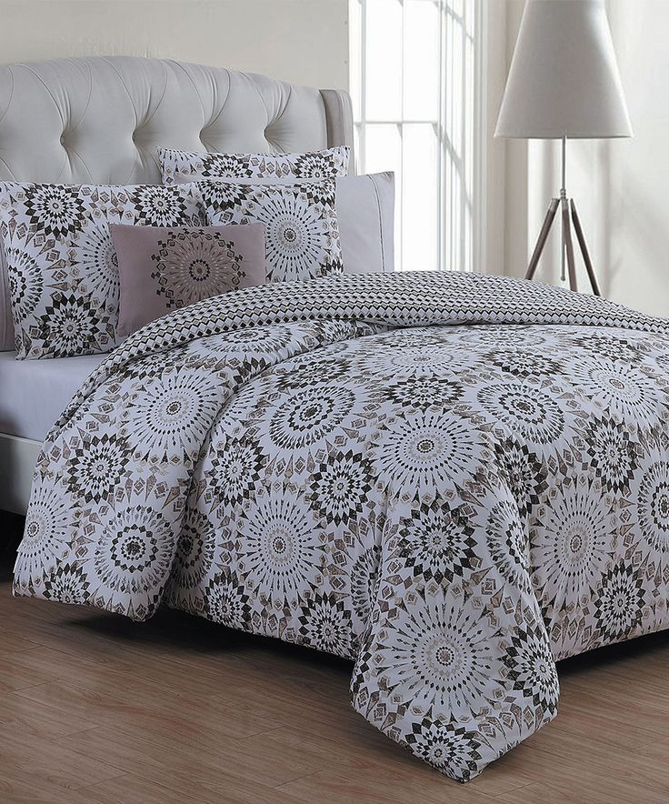 Geneva Home Fashions Outlet Store