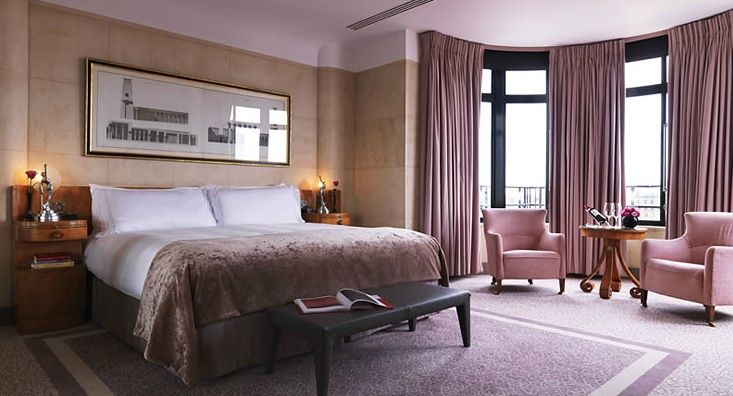26 best images about top 20 london hotel luxury suites on - London hotel suites with 2 bedrooms ...