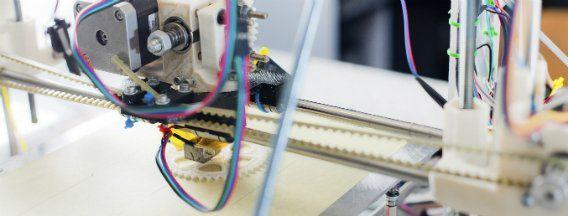 Smart Industry Field Labs: http://www.rvo.nl/subsidies-regelingen/smart-industry-fieldlabs