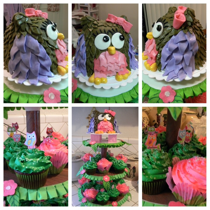 168 best baby shower ideas owl fox woodland themed images on