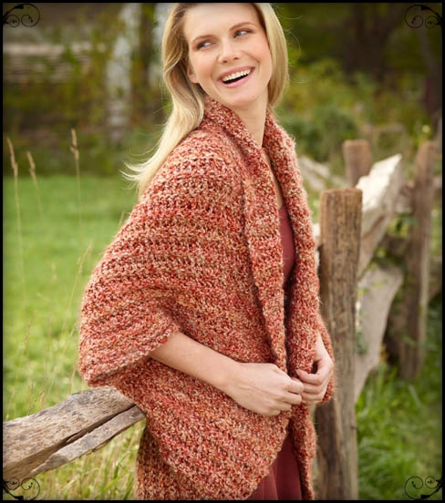 Crochet Bed Jacket Pattern Free Images About Crochet On Pinterest