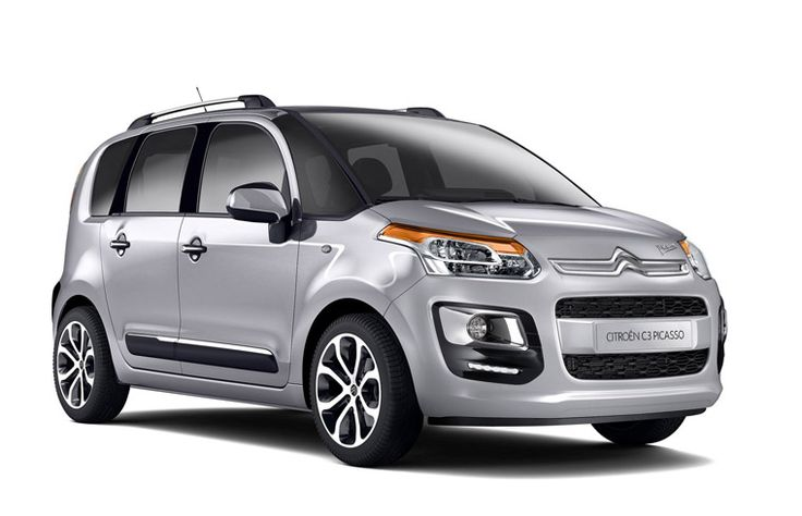 Citroen C3 Picasso Gets More Power with HDi 110 Engines Get details at our blog: http://www.globalengines.co.uk/blog/citroen-c3-picasso-gets-more-power-with-hdi-110-engines/