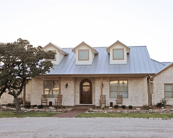 17 Best Texas Hill Country Old Farm Houses Images On