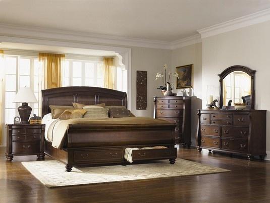 38 best Bedroom Furniture images on Pinterest | Bed furniture ...