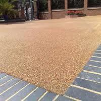 resin bound gravel path - Google Search