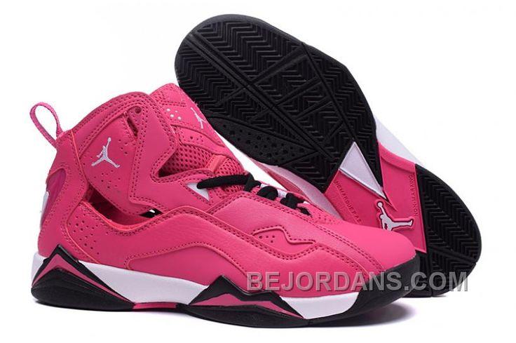 http bejordans big discount women · jordan viiretro shoesnike air jordanswomens shoesnike