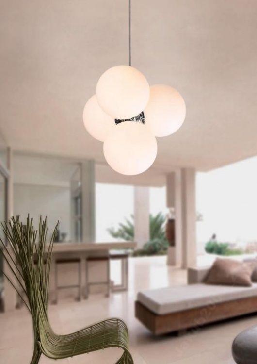 Lampy Max Light