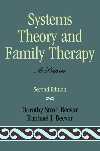 psychology and family therapy Meet our skilled therapists we have therapists for children, teens, and adults therapeutic support for your whole family.