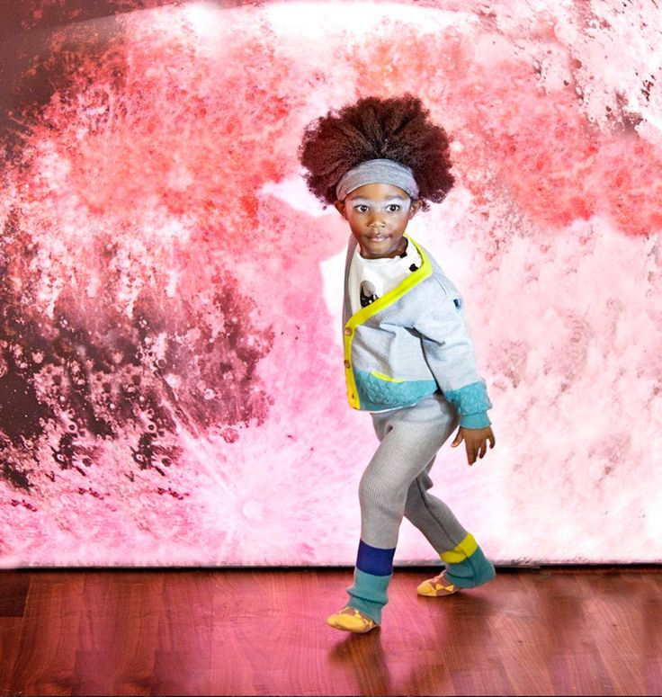 creative colour combinations at raspberry plum for kidswear fallwinter 2016