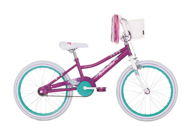 12 Best Images About Kids Bikes Age 5 9 On Pinterest