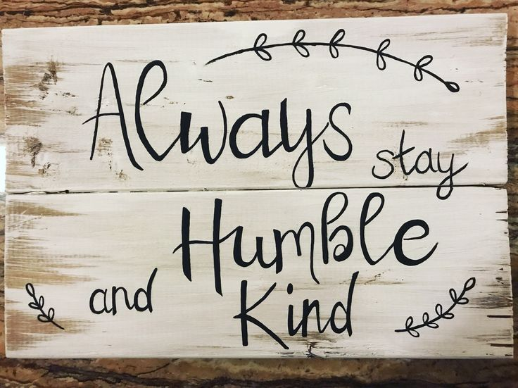 Woodsign. Home decor. Home decorating. Hand painted. Country. Country decor. DIY