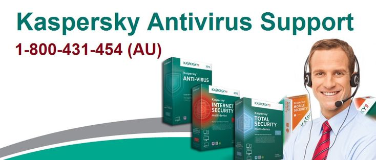 #Kaspersky_antivirus_support is also right here available all-the-time to help users if they face any kind of technical problems while scanning their computer or at the time of removing the malware or other malicious files form your computer system.
