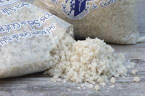Découvrez cet article sur la puissance du gros sel Le gros sel agit sur la sphère astrale et psychique, comme un stérilisateur. Il nettoie l'environnement