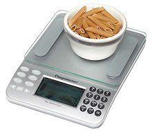 199 best smart points 3 images on pinterest weight. Black Bedroom Furniture Sets. Home Design Ideas