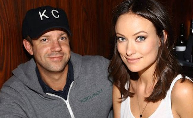Olivia Wilde and Jason Sudeikis Welcome to Baby Boy! Boy or girl? Discover your …   – Pregnancy