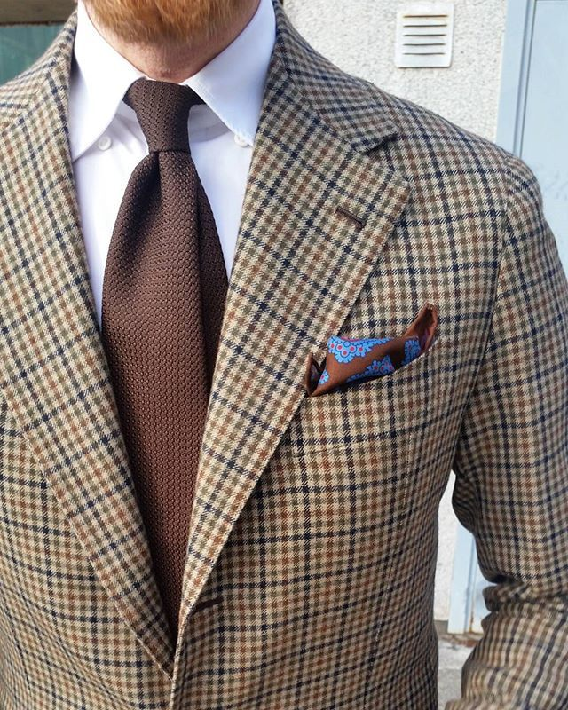 Menswear, Men's Outfit, Men's Fashion & Style. Shop at designerclothingfans.com