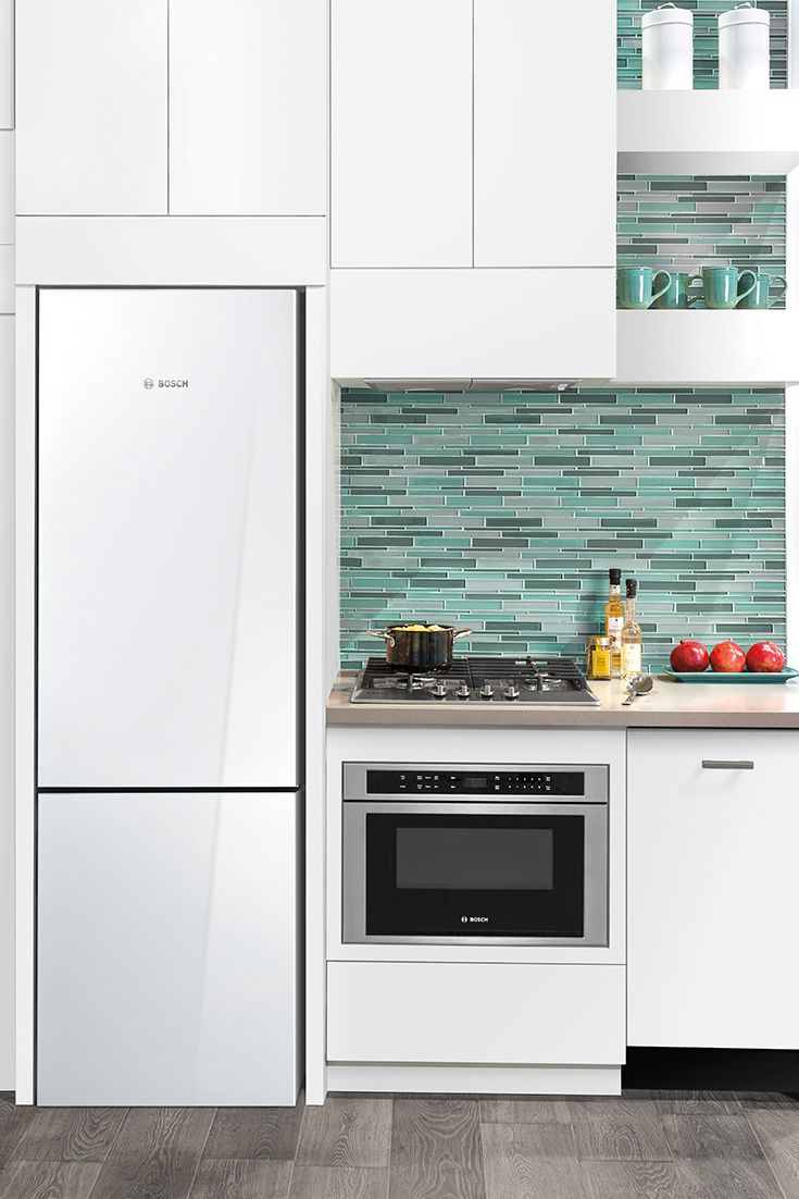 362 best Ideas for the Kitchen images on Pinterest | Dishwasher ...
