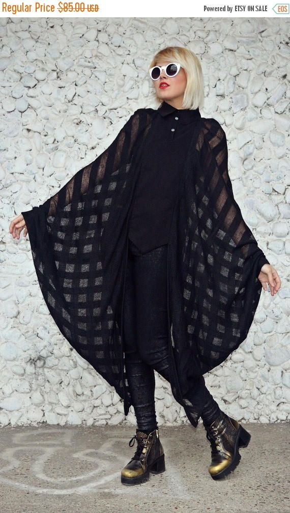 ON SALE 35% OFF Extravagant Sheer Black Blouse / Funky Loose https://www.etsy.com/listing/495149543/on-sale-35-off-extravagant-sheer-black?utm_campaign=crowdfire&utm_content=crowdfire&utm_medium=social&utm_source=pinterest?utm_campaign=crowdfire&utm_content=crowdfire&utm_medium=social&utm_source=pinterest https://www.etsy.com/listing/495149543/on-sale-35-off-extravagant-sheer-black