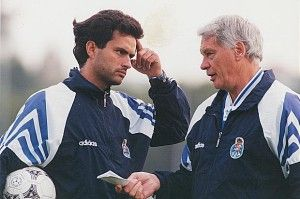 20 Famous Quotes From Sir Bobby Robson