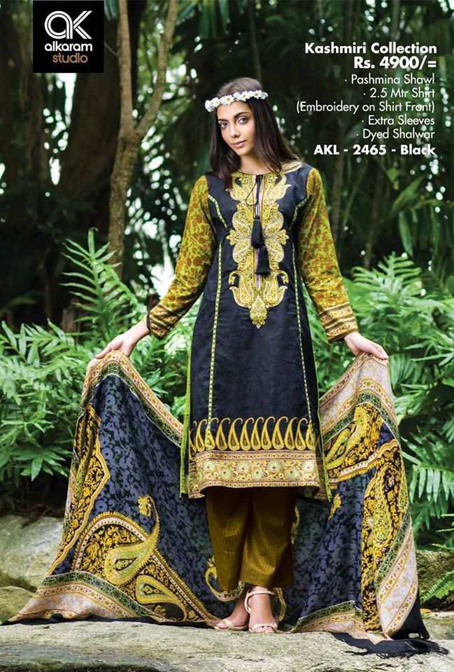 At ksabih.com - Pakistani No-1 Branded fabrics collections Available and we are here to provide in your country with Custom Stitching on your own Sizes see more designs & designer's collection.. http://goo.gl/tEPjrG