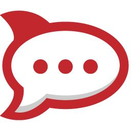 Rocket.Chat Portable (32/64 bit) 2.8.0 #PortableApps by #thumbapps.org