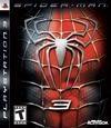 Spider-Man 3 ps3 cheats