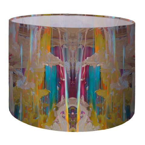 Chance large lamp shade – parriswakefieldadditions.com