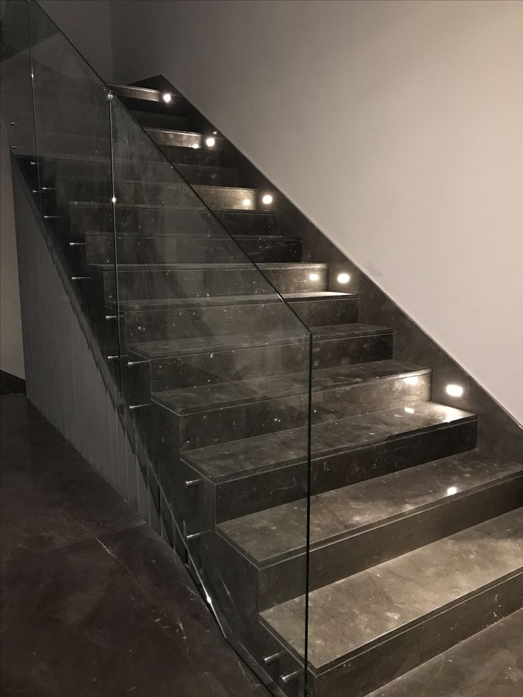 M s de 25 ideas fant sticas sobre piso marmol en pinterest for Marmol gris oscuro
