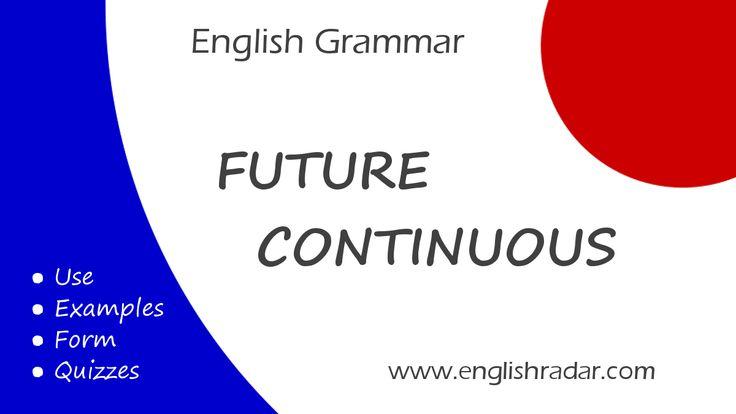 Free Online English Grammar Course- BM English Speaking