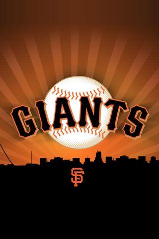 San Francisco Giants vs. Cincinnati Reds  06/30/2012 1:05PM  AT Park  San Francisco, CA