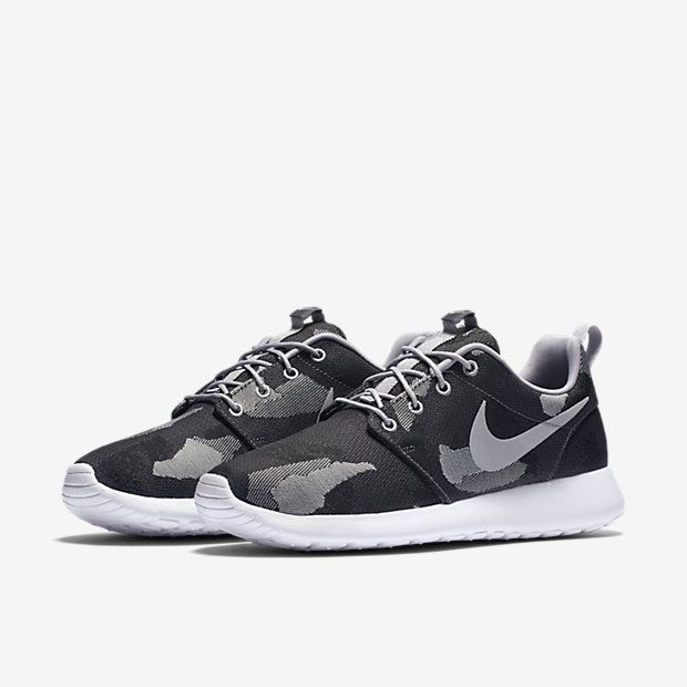 nike shoes roshes bousd abi 848295