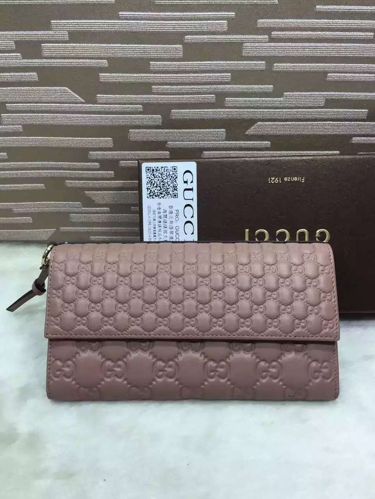 gucci Wallet, ID : 44631(FORSALE:a@yybags.com), gucci luxury briefcases, gucci backpacks 2016, gucci usa online store, gucci external frame backpack, gucci expandable briefcase, c gucci, gucci purses and handbags, gucci cheap, gucci wallet sale, gucci store in los angeles ca, gucci swiss gear backpack, 賲賵賯毓 睾賵鬲卮賷, gucci handbag accessories #gucciWallet #gucci #gucci #daypack