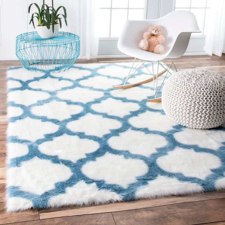 17 best images about baby boy nursery stuff on pinterest contemporary area rugs basement
