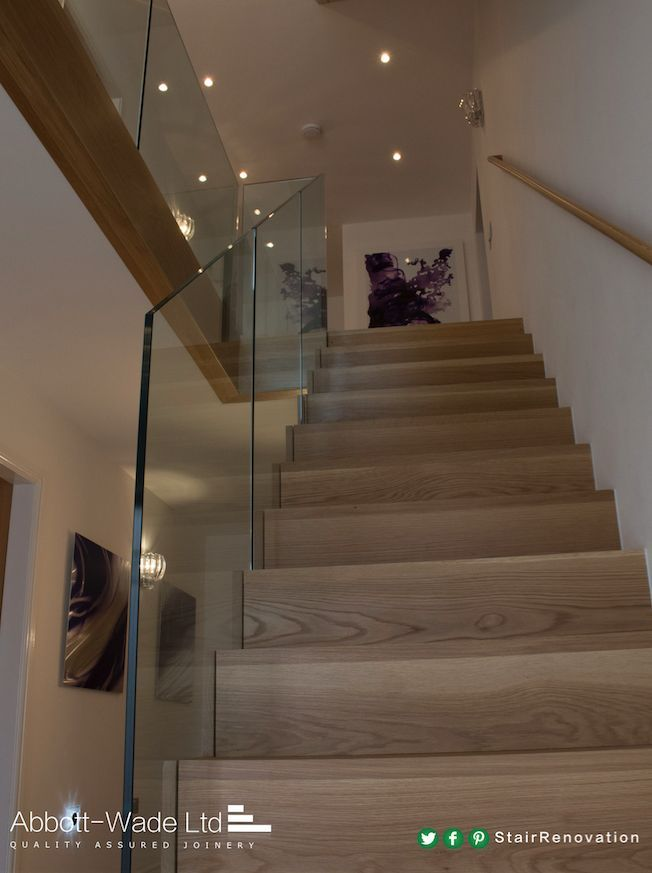 Best Image Result For Glass Inner Staircase Balustrade Sydney 400 x 300