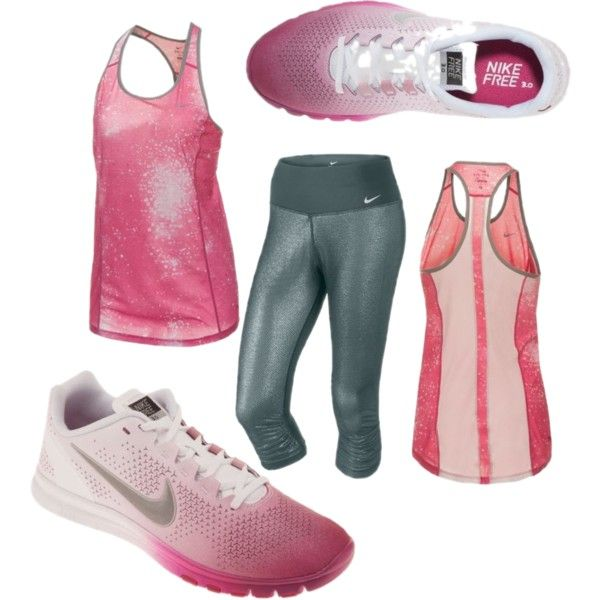 Nike Fitness gear from @Academy Sports + Outdoors Sports + Outdoors Sports + Outdoors