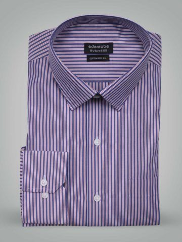 Formal Shirt For Man
