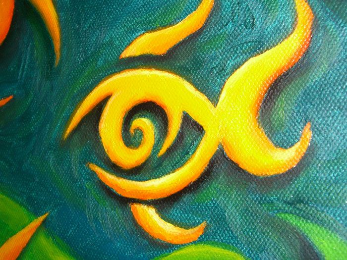 556 best images about design fish sea animals on for Fish eyes in paint