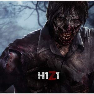 H1Z1 Game Wallpaper | h1z1 game wallpaper 1080p, h1z1 game wallpaper desktop, h1z1 game wallpaper hd, h1z1 game wallpaper iphone